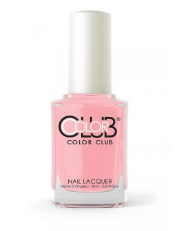 Color Club Nail Lacquer Kaleidoscope Collection 0.5oz - Endless