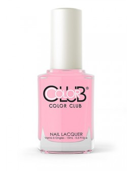 Color Club Nail Lacquer Paris in Love Collection 15ml - Je T'Aime