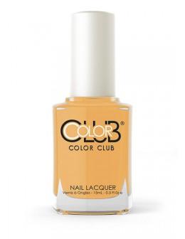 Lakier Color Club kolekcja Paris in Love 15ml - Je Ne Sais Quoi