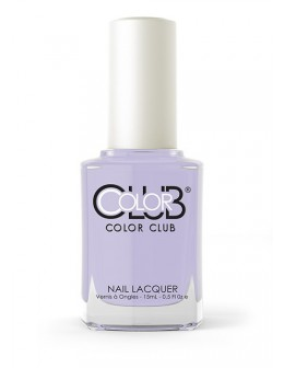 Color Club Nail Lacquer Paris in Love Collection 15ml - Holy Chic!