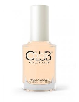 Color Club Nail Lacquer Poptastic Collection 0.5oz - Disco's Not Dead