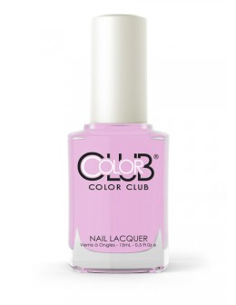 Color Club Nail Lacquer Poptastic Collection 0.5oz - Diggin' The Dancing Queen