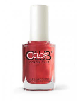Lakier Color Club 7ml - Warming Trend
