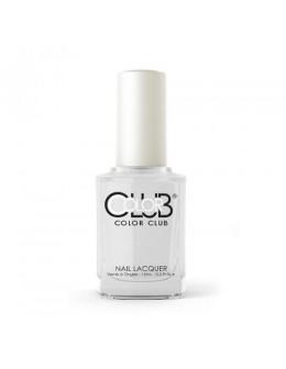 Color Club Nail Lacquer Sea Salt Collection 0.5oz - Seaside