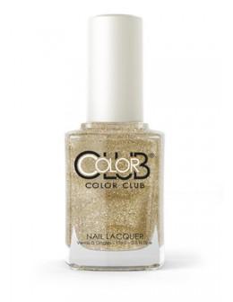 Color Club Nail Lacquer Sea Salt Collection 0.5oz - Marina