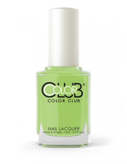 Lakier Color Club 7ml - Twiggie