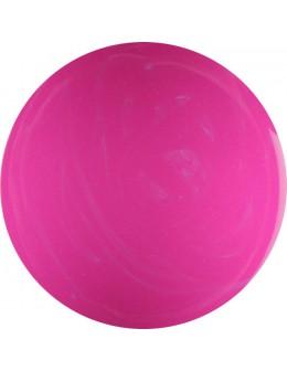 Farbka żelowa 4Pro Nail Tech Paint Gel 5g - Fushia