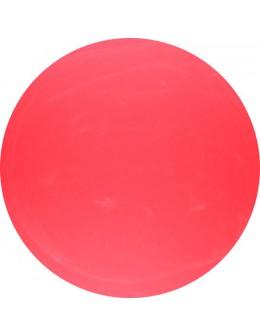 Farbka żelowa 4Pro Nail Tech Paint Gel 5g - Neon Pink