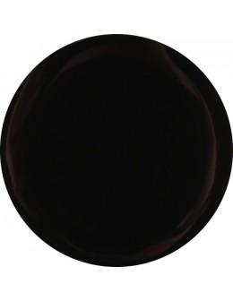 Farbka żelowa 4Pro Nail Tech Paint Gel 5g - Red