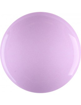 4Pro Nail Tech Paint Gel 5g - Lilac