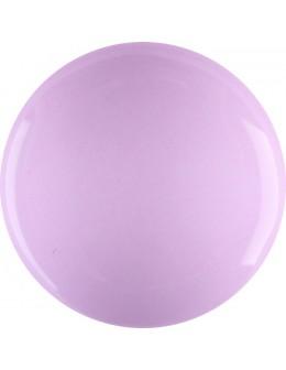4Pro Nail Tech Paint Gel 5g - Lilac
