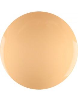 Farbka żelowa 4Pro Nail Tech Paint Gel 5g - Apricot