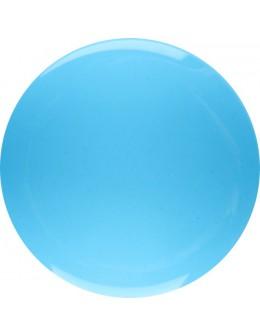 4Pro Nail Tech Paint Gel 5g - Light Blue
