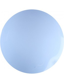 4Pro Nail Tech Paint Gel 5g - Pastel Blue