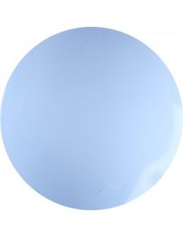Farbka żelowa 4Pro Nail Tech Paint Gel 5g - Pastel Blue