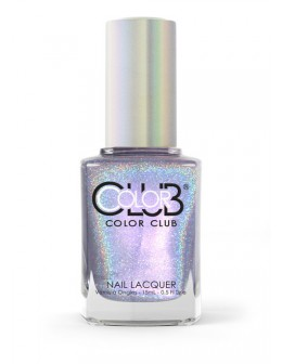 Lakier Color Club Halo Hues Collection 15ml - Date with Destiny