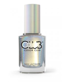 Lakier Color Club Halo Hues Collection 15ml - Fingers Crossed