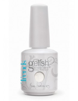 Żel Soak Off GELISH Hand&Nail Harmony Red Matters Trends Collection 15ml - My Secret Santa