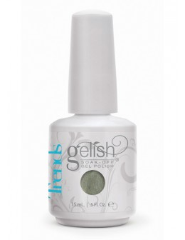 Hand&Nail Harmony GELISH Red Matters Trends Soak Off Gel Polish Collection 0.5oz. - Put A Bow On It!