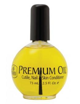 Oliwka Premium INM 73ml./ 2,5 oz.