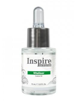 Oliwka Inspire Cuticle Oil Vitaliser 15ml