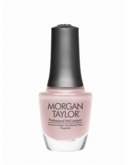 Lakier Morgan Taylor Winter Garden Collection 15ml - Prim Rose & Proper