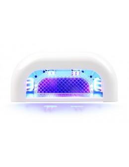 Euro Fashion UV/LED Lamp