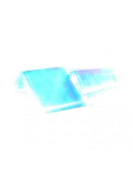 Szklana folia EF Glass Foil no. 5 Opal