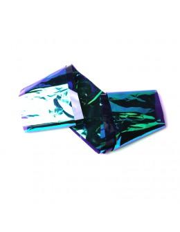 Szklana folia EF Glass Foil no. 7 Violet