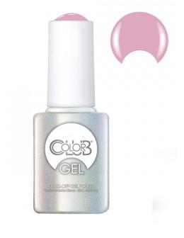 Color Club Soak-Off Gel Polish 15ml - 1004 - Wicker Park