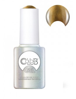 Żel Color Club Soak-Off Gel Polish 15ml - 1005 - Pearl District