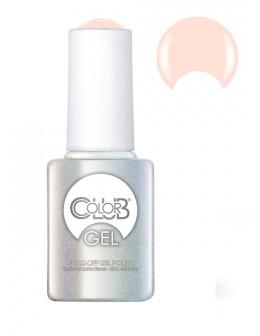Color Club Soak-Off Gel Polish 15ml - 1007 - Poetic Hues