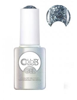 Color Club Soak-Off Gel Polish 15ml - 1011 - Savoy Nights