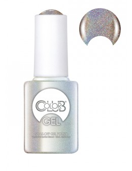 Żel Color Club Soak-Off Gel Polish 15ml - 977 - Halo Hues - Cloud Nine