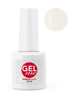 ESN GELme UV Hybrid 8ml - 002 - Cosmic Latte