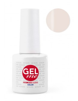 ESN GELme UV Hybrid 8ml - 003 - French Pink