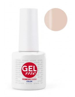 Żellakier ESN GELme UV Hybrid 8ml - 004 - Bisque