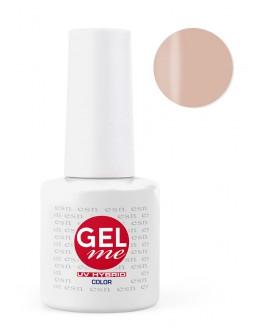 Żellakier ESN GELme UV Hybrid 8ml - 006 - Cherry Blossom Pink