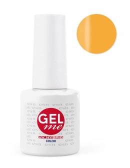 ESN GELme UV Hybrid 8ml - 019 - Orange