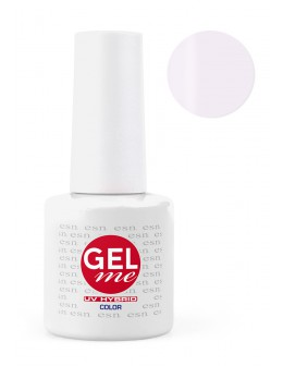 ESN GELme UV Hybrid 8ml -078 - Lavender Ice
