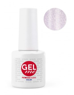 ESN GELme UV Hybrid 8ml - Purplish Pink Diamond