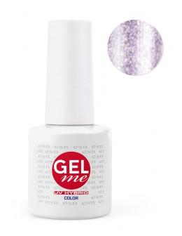 ESN GELme UV Hybrid 8ml - 1129 - Heather Violet