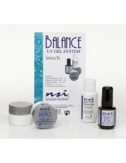 Zestaw Balance Sampler Kit