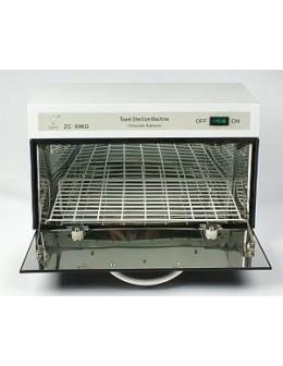 Sterylizator UV ZC-996G
