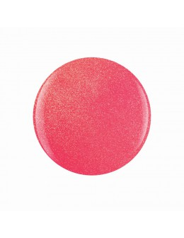 Hand&Nail Harmony GELISH Soak Off Gel Polish Street Beat Collection 0.5oz. - Hip Hot Coral