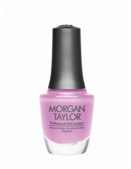 Morgan Taylor Nail Lacquer Street Beat Collection 0.5oz - Cou-TourThe Streets