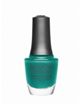 Morgan Taylor Nail Lacquer Street Beat Collection 0.5oz - Give Me A Break-Dance