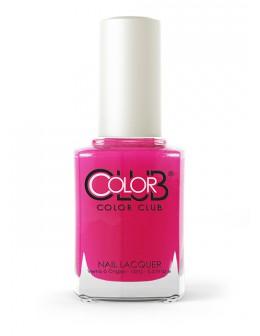 Lakier Color Club kolekcja Pop Wash 15ml - Out Of The Blue