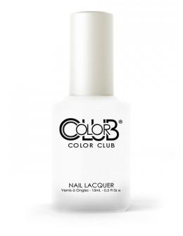 Color Club Nail Lacquer Pop Chalk Collection 0.5oz - Chalk It Up
