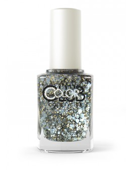 Color Club Nail Lacquer The New Rules Of Engagement Collection 0.5oz - Pinspiration